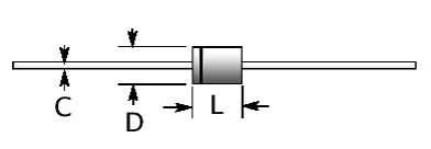 Новый высоковольтный выпрямитель серии GxFSА
